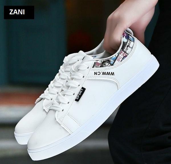 giay-sneaker-nam-de-buoc-Rozalo ZN2639 (12).jpg