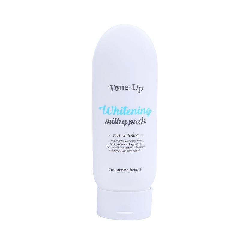 kem-duong-trang-da-body-tone-up-whitening-milky-pack-4.jpg