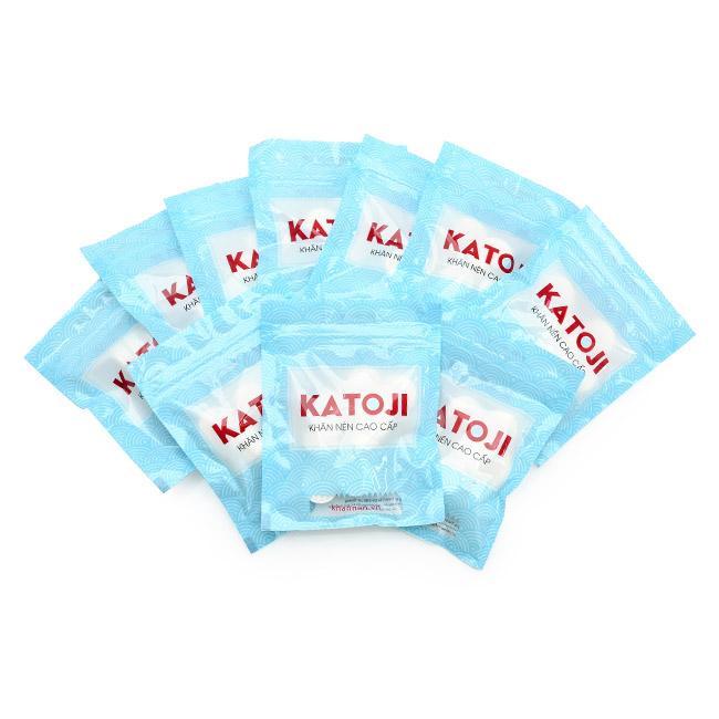100-vien-khan-nen-Katoji-cao-cap-mem-min-va-sieu-sach (1).jpg