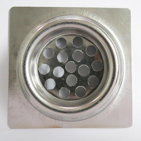 Hố ga Inox SUS 304,12x12cm Eurolife EL-X35-12.jpg