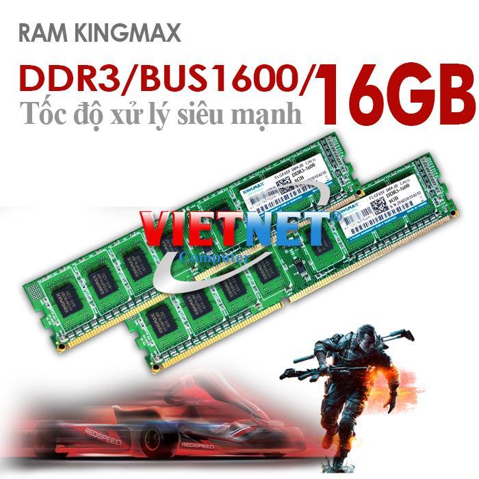 RamKingmax16G.jpg