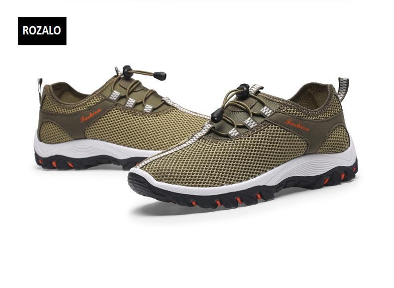 Giày thể thao lưới thoáng khí Rozalo RM56632 16.png