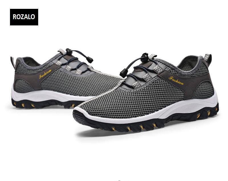 Giày thể thao lưới thoáng khí Rozalo RM56632 6.png