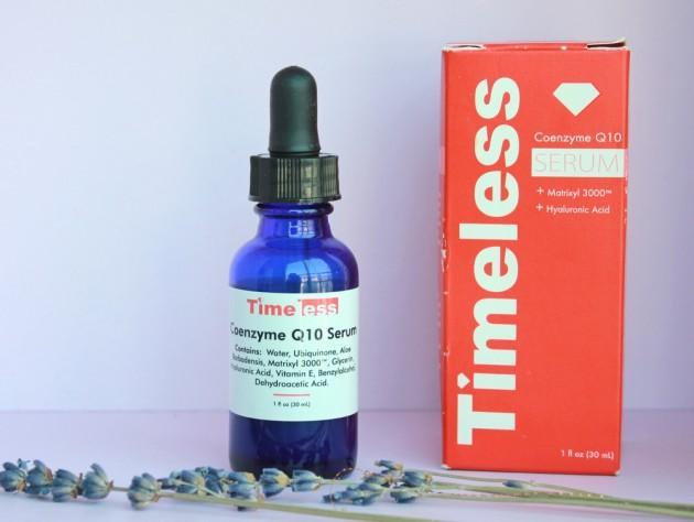 timeless-coenzyme-q10-serum-1-630x474.jpg