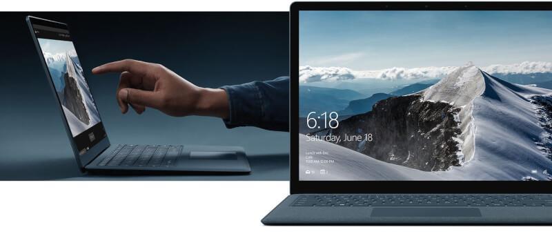 Microsoft_Surface_Laptop_Platinum_man-hinh-cam-ung-ruc-ro