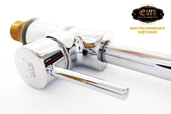Vòi rửa chén nóng lạnh Eurolife EL-T006-7.jpg