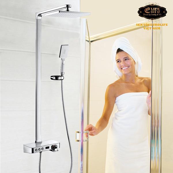 Bộ sen cây tắm đứng nóng lạnh màn hình LED Eurolife EL-S915-110.jpg