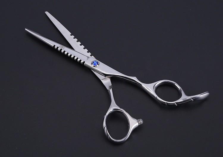 kéo cắt tóc barber