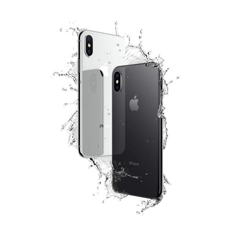 iphone x chong nuoc.jpg