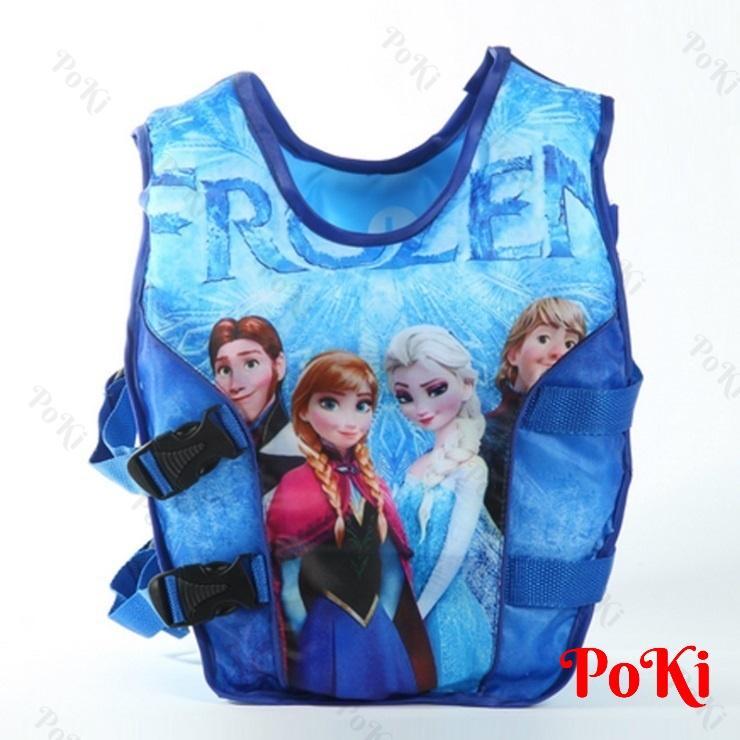 0. Frozen M.jpg