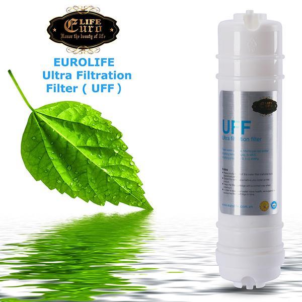 Lõi UFF máy lọc nước tinh khiết Eurolife .jpg