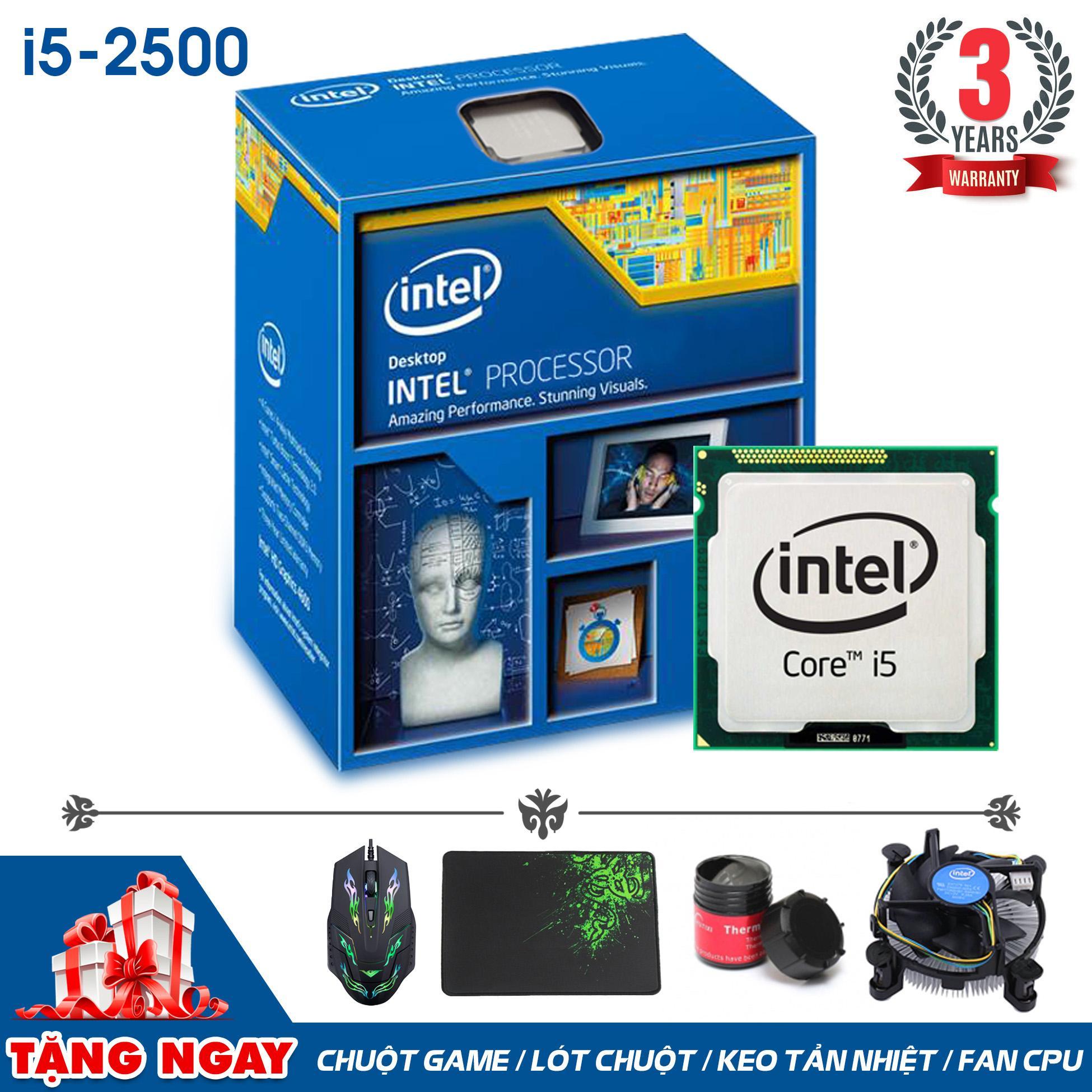 i5-2500.jpg