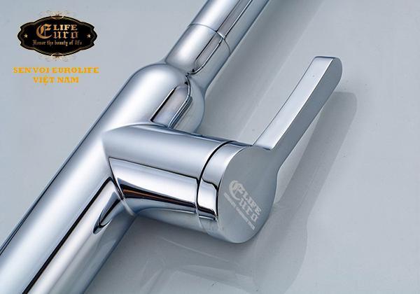 Vòi rửa chén nóng lạnh tay kéo Eurolife EL-T027-7.jpg