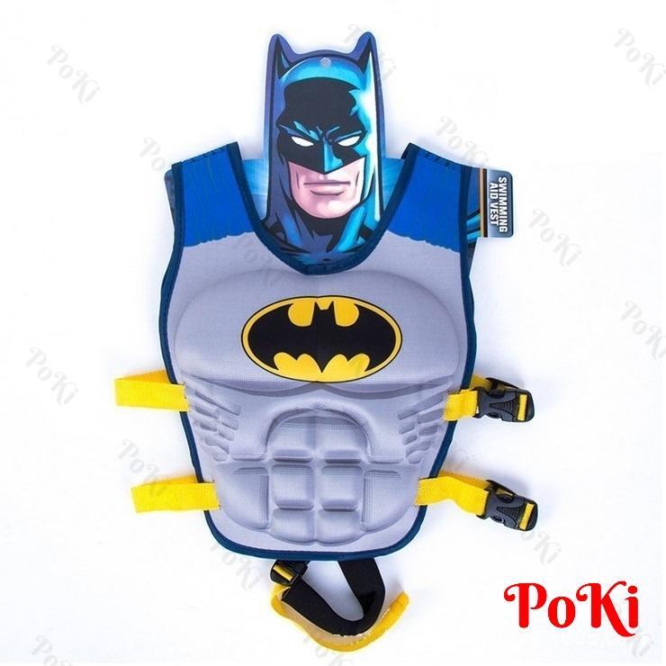 0. Batman M.jpg