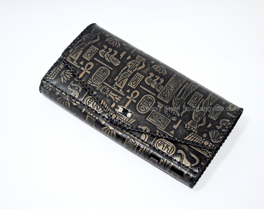 05-Vi-nu-cam-tay-handmade-da-bo-cao-cap-galaxy-store-004.JPG