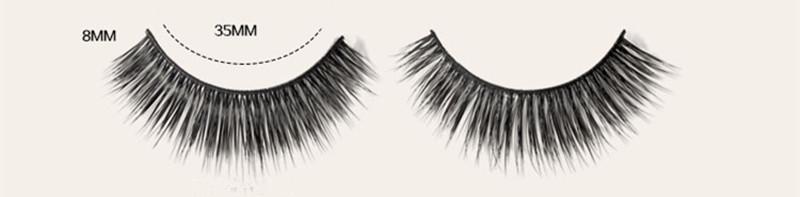 2016-Fashion-Eyelashes-3-Faux-Cils-Naturels-Glam-Volume-Sexy-3D-Handmade-False-Fake-Eye-Lashes (2).jpg