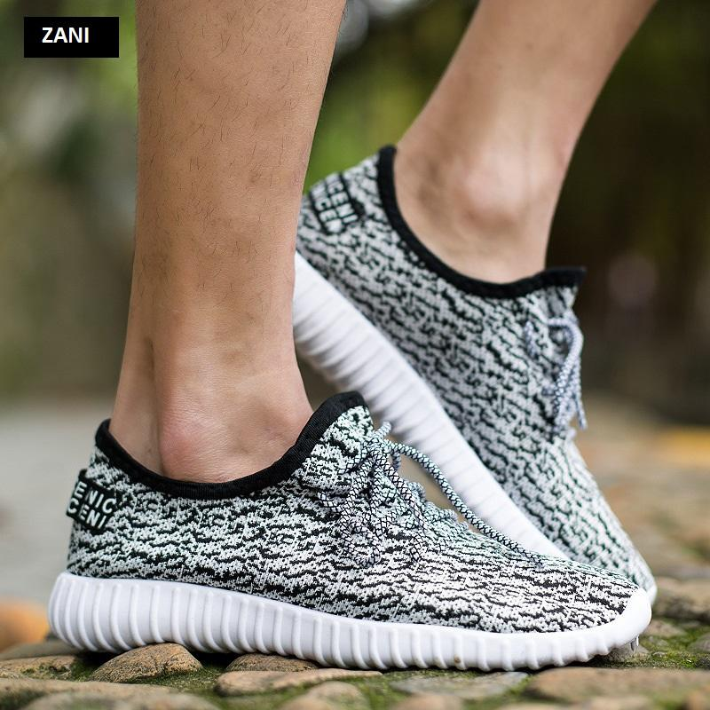 giay-sneaker-thoitrang-the-thao- ZANI ZN5626 (31).jpg