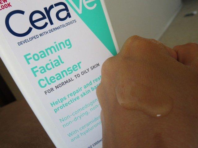 Cerave_Foaming_Facial_Cleanser_6.jpg
