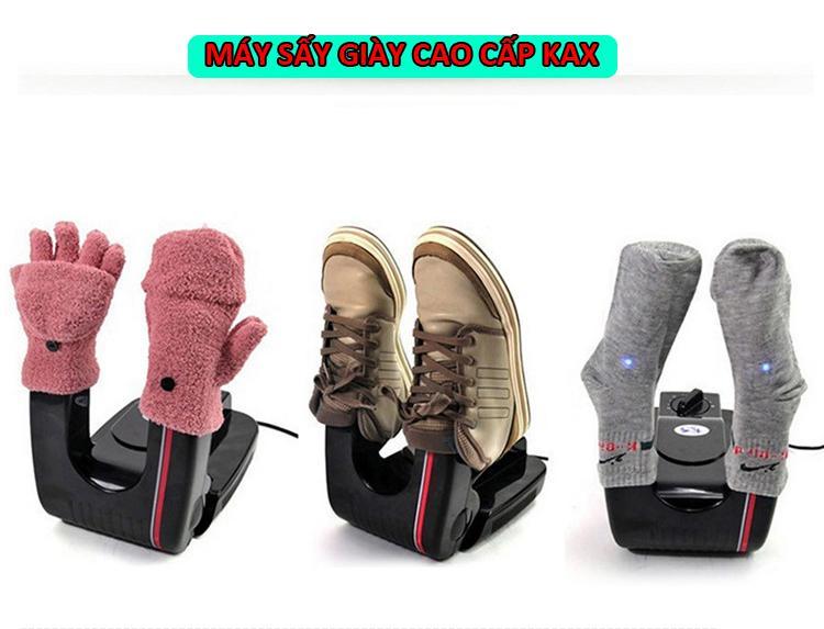 May-say-giay-cao-cap-KAX-1.jpg