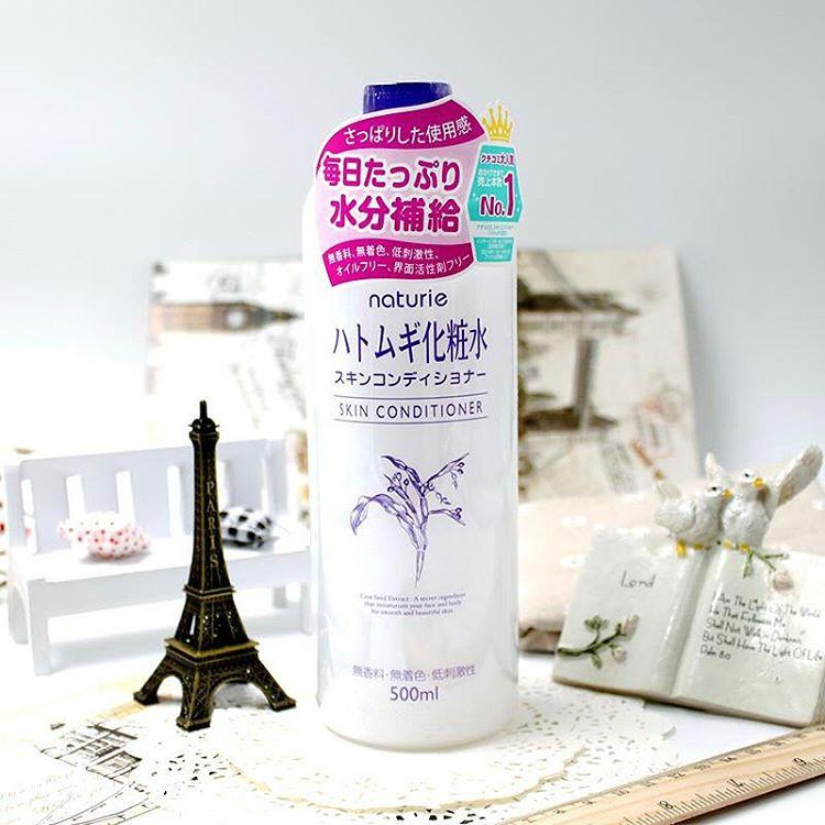 lotion-naturie-hatomugi-skin-conditioner-3.jpg
