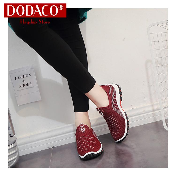 Giày nữ DODACO DDC2025 (7).jpg