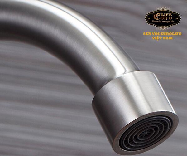Vòi rửa chén lạnh Inox SUS 304 Eurolife EL-T017-5.jpg