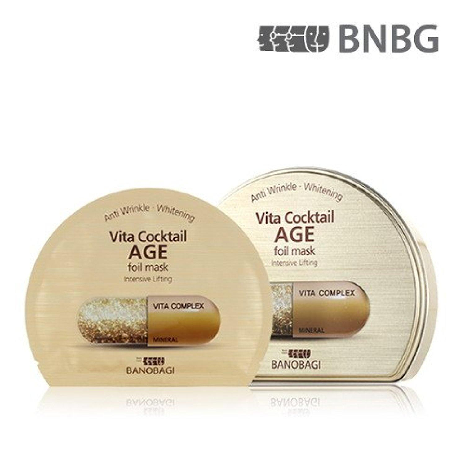 new-banobagi-vita-cocktail-age-foil-mask-sheet-30ml-10pcs-set-for-intensive-lifting.jpg