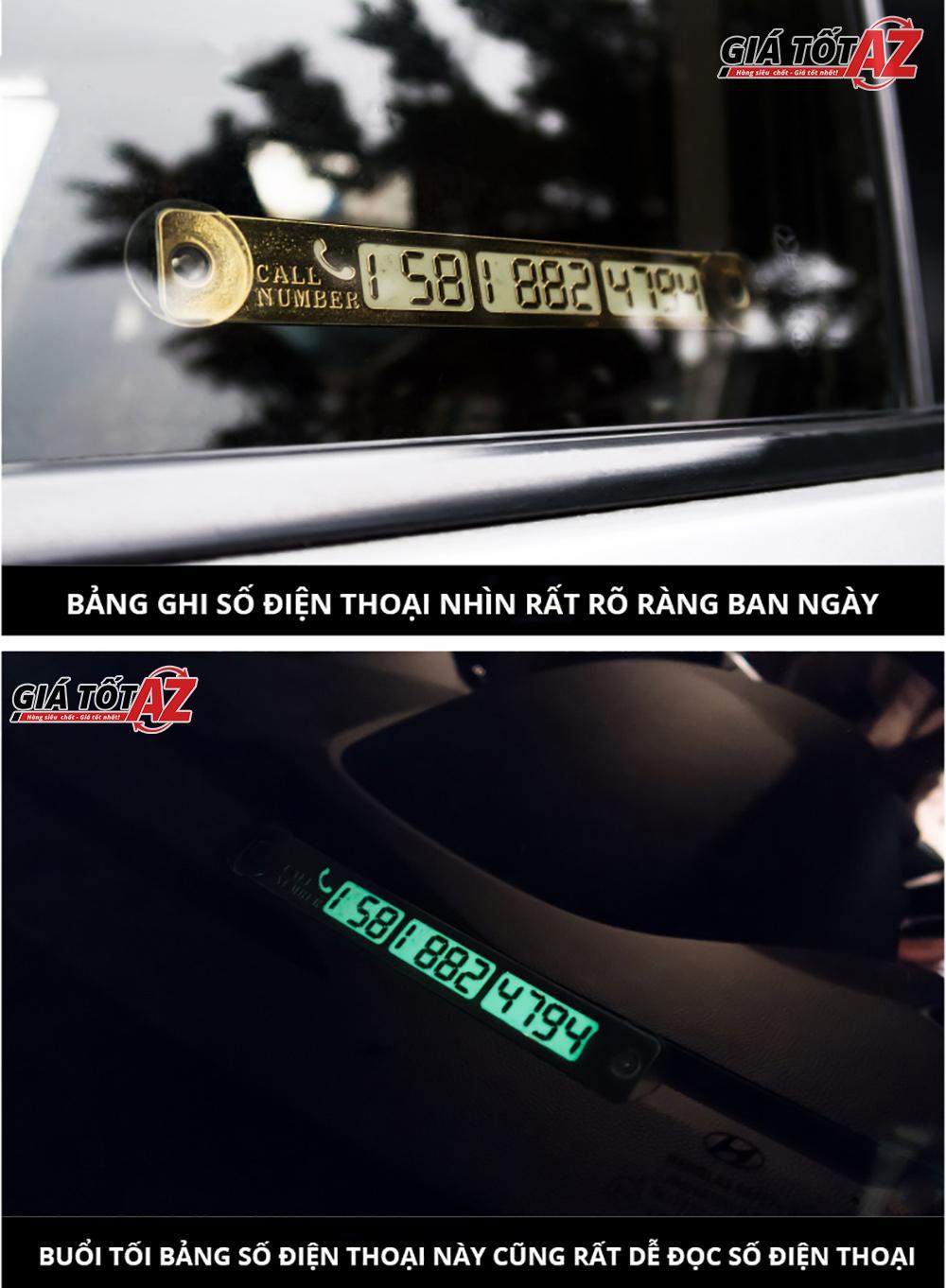 bang-gan-so-dien-thoai-dung-cho-xe-o-to-03.jpg