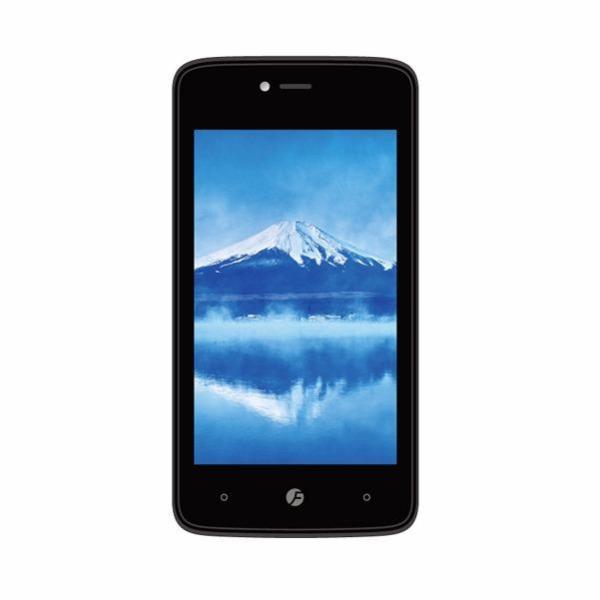 Freetel Ice 2 - 2 sim .  Ram: 1Gb/Rom: 8Gb - Thương Hiệu Nhật Bản - BH 12 Tháng . Full Box