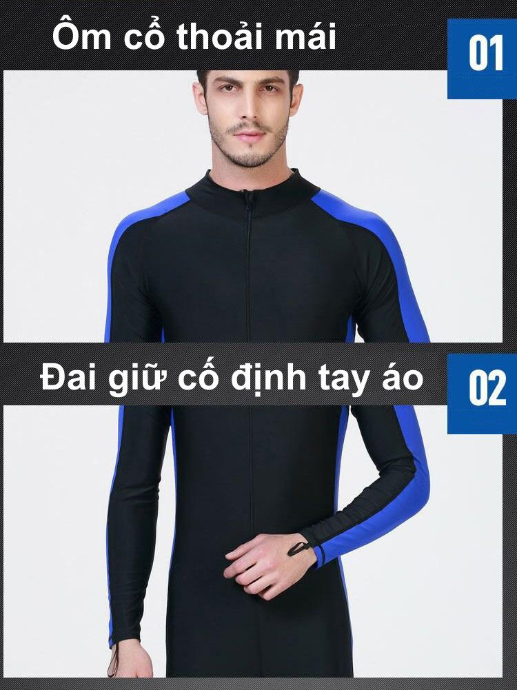 Ao-lan-bien-nam-daitay-xanh-1.jpg