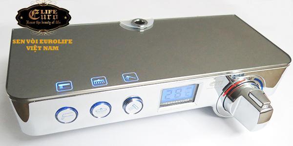 Bộ sen cây tắm đứng nóng lạnh màn hình LED Eurolife EL-S915-12.jpg
