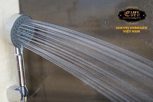 Bộ tay dây sen 5 chế độ nước chảy Eurolife EL-100SH-9.jpg