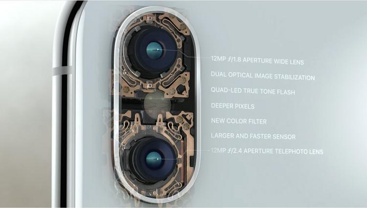 iphone X camera.jpg