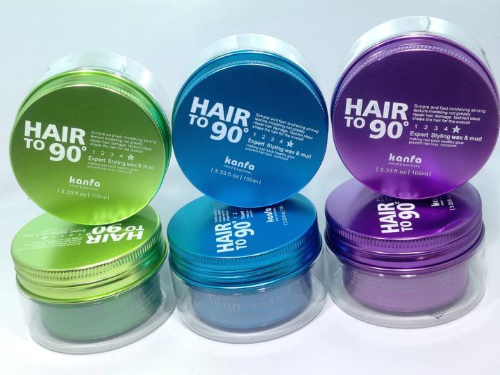 Sap-vuot-toc-Kanfa-Hair-To-90-Wax-xanh-2.jpg