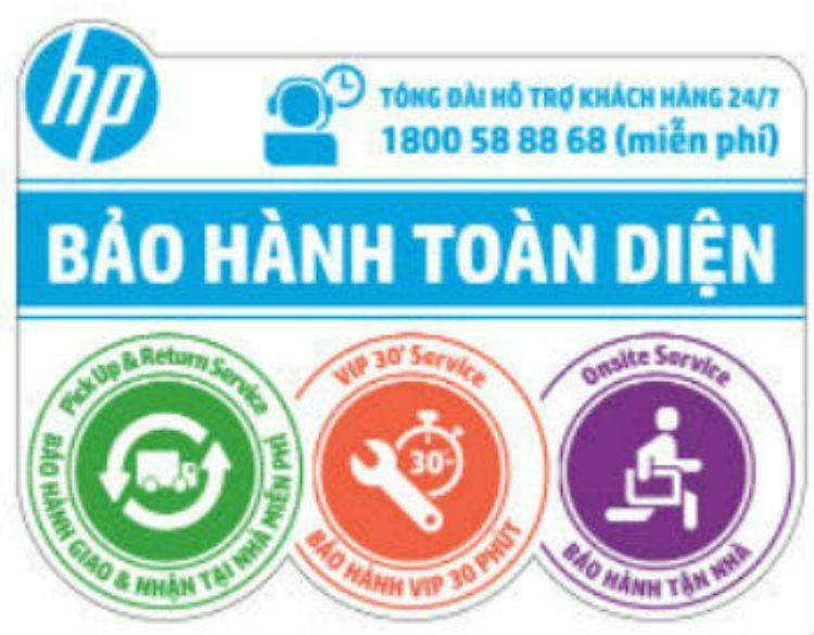 LOGO BH HP.jpg