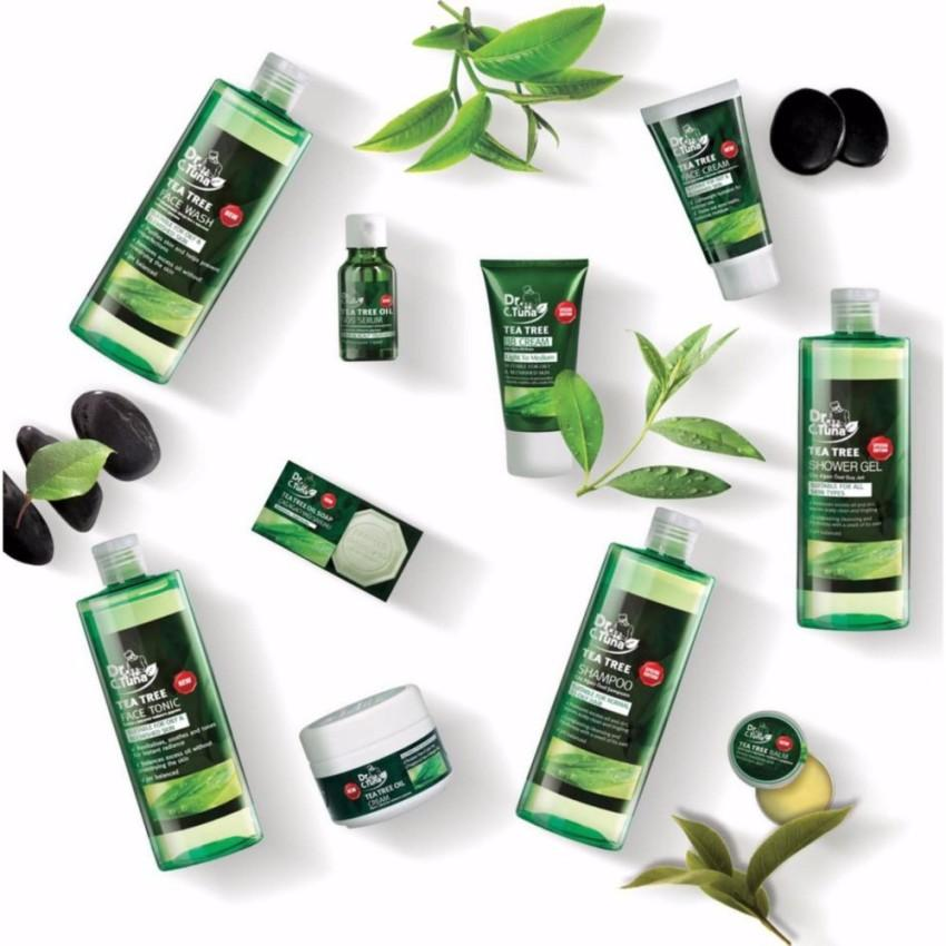 serum-dac-tri-mun-cap-toc-farmasi-serum-sos-tea-tree-series-10ml-1509796810-9050401-a6baba67e6f32cd7edca3348675f014f-zoom.jpg