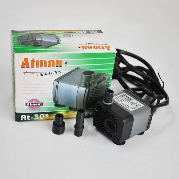 Aquariums-Water-Pumps-Atman-at-301-FREE-Shipping-Fish-Tank-Internal-Filter-Water-Pump-FREE-Shipping.jpg