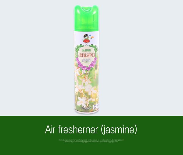 xịt phòng hương hoa nhài (jasmine) a1.png