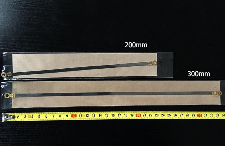 200x5mm VS 300x5mm.jpg