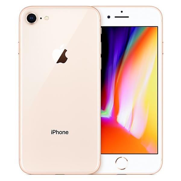 apple_iP8_3.jpg