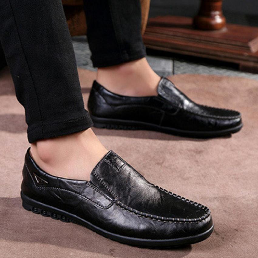 giày nam GL08 đen 4.png