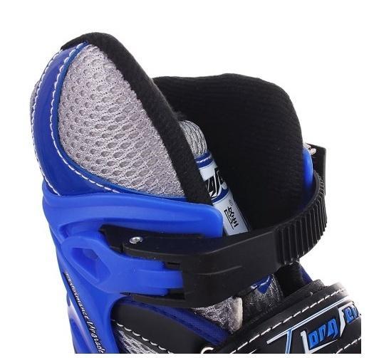 Giày trượt patin longfeng