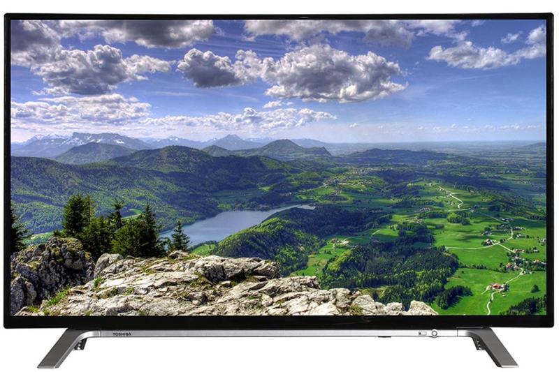 Bảng giá Tivi Toshiba 32 inch 32L3650