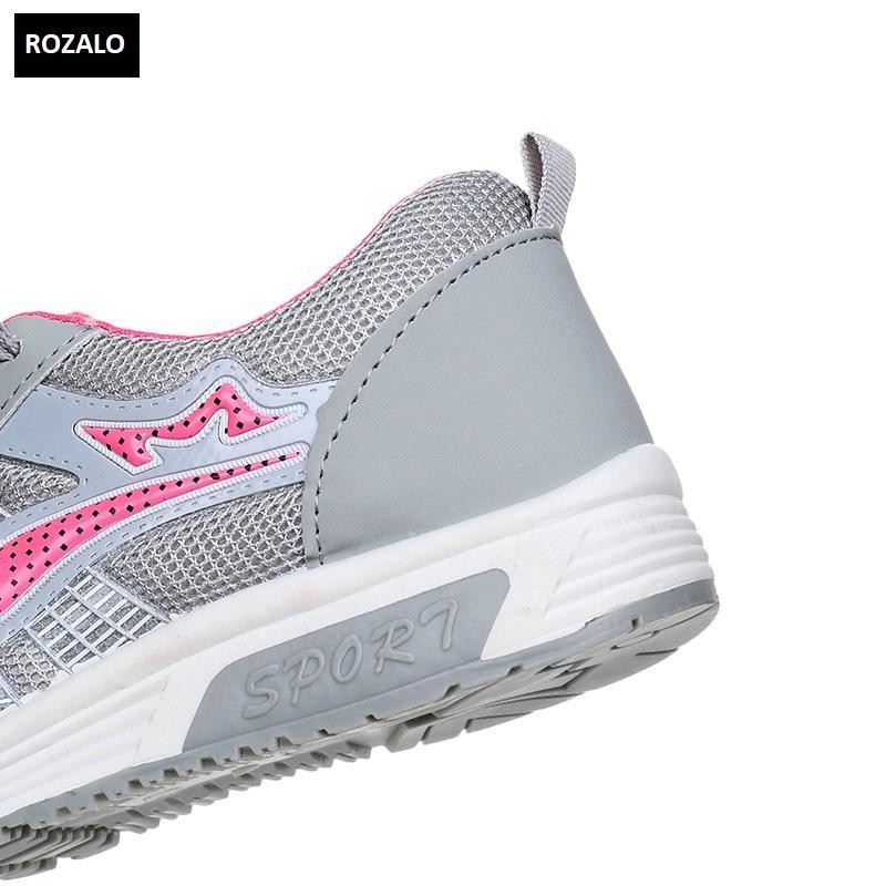 giay-sneaker-the-thao-thoang-khi-Rozalo RW5903 (25).jpg