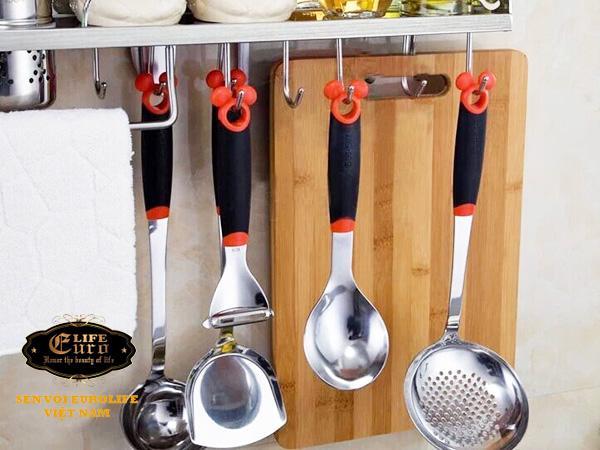 Kệ bếp đa năng Inox SUS 304 Eurolife EL-K4-6.jpg