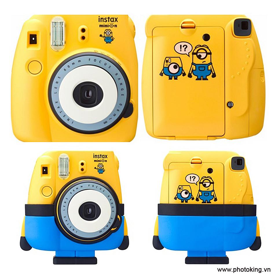 Fujifilm-Instax-mini8-minion-photoking-vn (3).jpg