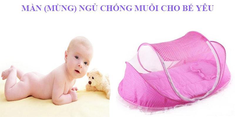 Man-ngu-chong-muoi-cho-be-Happy-Baby-1.jpg
