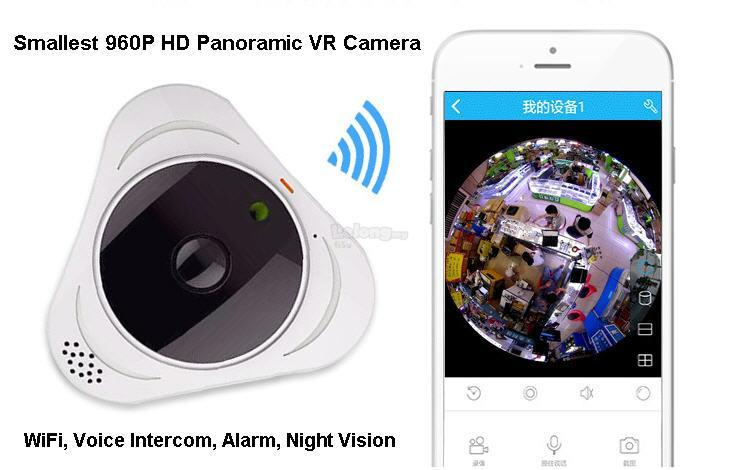 960p-3d-vr-cam-wifi-360-degree-panoramic-mini-ip-camera-fi5u-1705-20-fi5u@1.jpg
