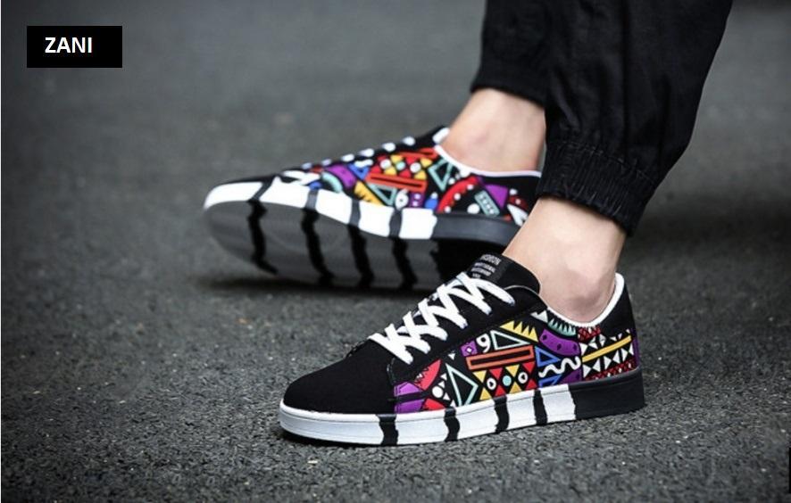 giay-sneaker-thoi-trang-nam-in-hoat-tiet-ZANI ZN5662D-Đen (15).jpg