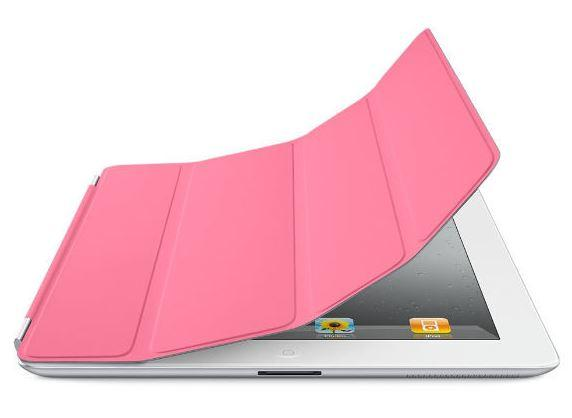 smart cover cho ipad (4).JPG